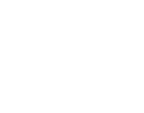 CABelcher-Logo-White