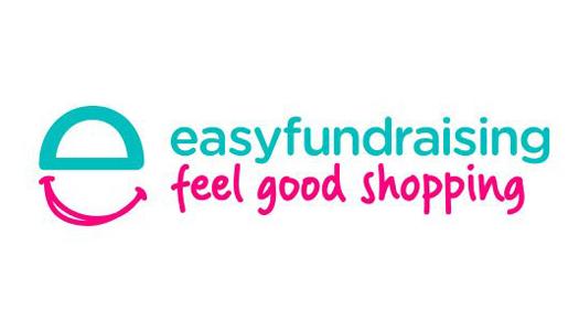 Easy Funding
